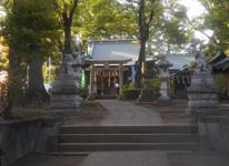 200529-04.jpg