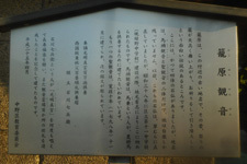 200529-08.jpg