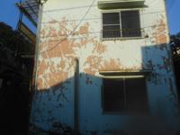 200529-09.jpg