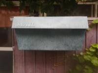 200606-09.jpg
