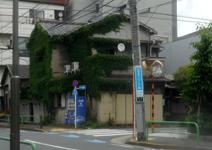 200607-03.jpg