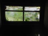 200608-02.jpg