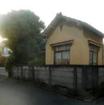 200608-05.jpg