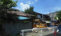 200611-03.jpg