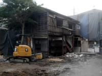 200612-07.jpg