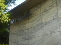 200616-02.jpg