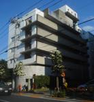 200616-05.jpg