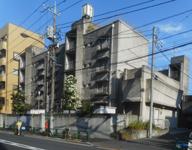 200616-07.jpg