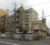 200618-03.jpg