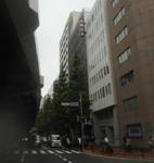 200623-01.jpg