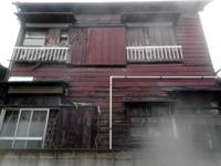 200624-02.jpg