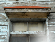 200626-02.jpg