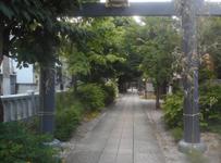 200626-07.jpg