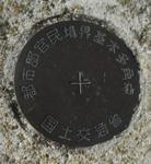 200702-08.jpg