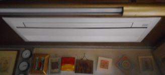 200708-08.jpg