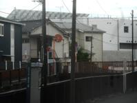 200708-11.jpg