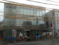 200711-18.jpg