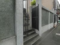 200713-02.jpg