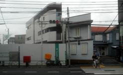 200714-10.jpg
