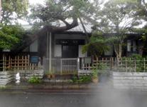 200715-04.jpg