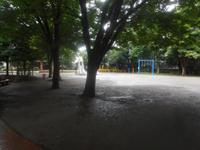 200715-07.jpg