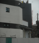 200716-06.jpg