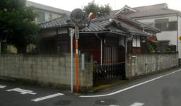 200716-07.jpg