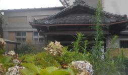 200718-04.jpg