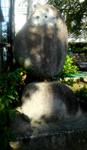 200719-04.jpg