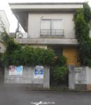 200730-01.jpg