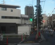 200909-03.jpg