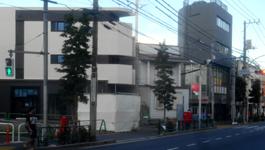 200909-04.jpg