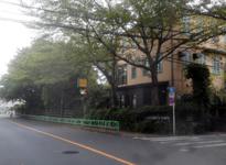 200910-04.jpg