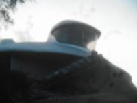 200911-09.jpg