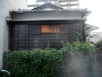 200911-f.jpg