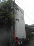 200911-i.jpg