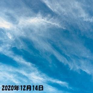 202012141.jpg