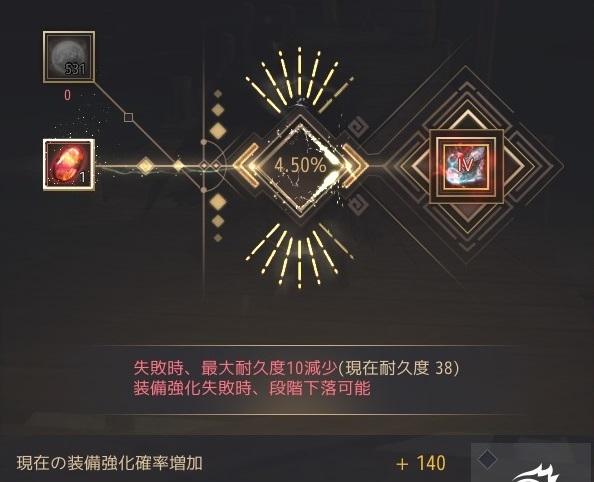 2020-04-04_1869245209.jpg