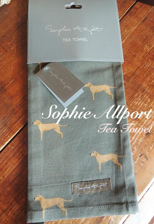 towel_sophieA3.jpg