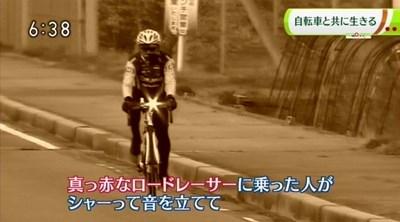 s-NHK202005010.jpg