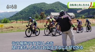 s-NHK202005026.jpg