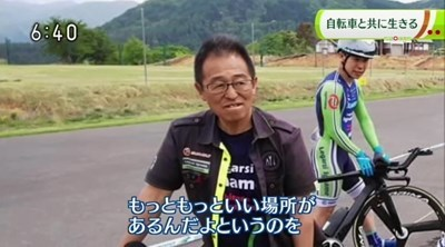 s-NHK202005027.jpg