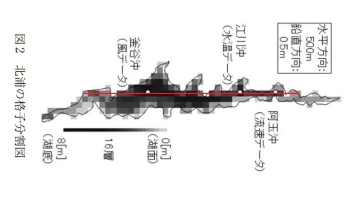 52-Fig2-b.jpg