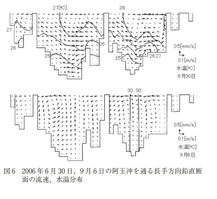 52-Fig6.jpg