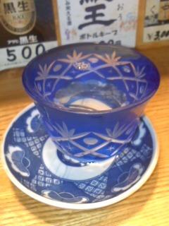 200605_2101~01直よし 三島 酒は始郎