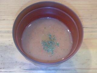200601_1947~02酒パンダ