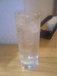 200601_1947~01酒パンダ