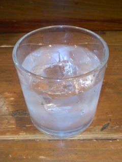 200611_2007~01心水 酒悦