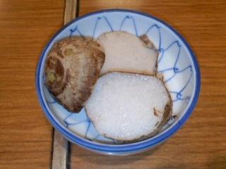 200611_1739~02いなほ 熊谷