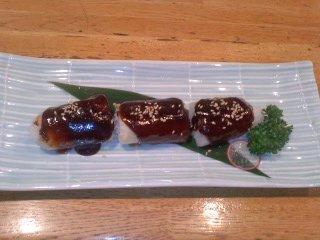 200611_1843~01善 味噌たんぽ 熊谷